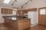 135 SW Strawberry Lane, Waldport, OR 97394 - Kitchen - view 1 (1280x850)