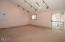 135 SW Strawberry Lane, Waldport, OR 97394 - Living Room - View 1 (1280x850)