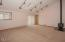 135 SW Strawberry Lane, Waldport, OR 97394 - Living Room - View 2 (1280x850)