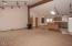 135 SW Strawberry Lane, Waldport, OR 97394 - Living Room - View 3 (1280x850)