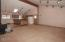 135 SW Strawberry Lane, Waldport, OR 97394 - Living Room - View 4 (1280x850)