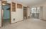 135 SW Strawberry Lane, Waldport, OR 97394 - Master Bedroom - View 1 (1280x850)