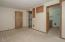 135 SW Strawberry Lane, Waldport, OR 97394 - Master Bedroom - View 2 (1280x850)