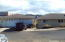 113 SW Cottage, Newport, OR 97365 - Garage