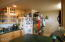 113 SW Cottage, Newport, OR 97365 - Kitchen
