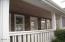 296 Bella Beach Drive, Depoe Bay, OR 97341 - CIMG0325