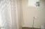 296 Bella Beach Drive, Depoe Bay, OR 97341 - Tub/shower at main floor bathroom