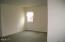 296 Bella Beach Drive, Depoe Bay, OR 97341 - Door to master deck