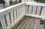 296 Bella Beach Drive, Depoe Bay, OR 97341 - Master Deck