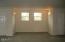 296 Bella Beach Drive, Depoe Bay, OR 97341 - Master bedroom