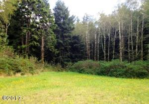 40 Cape Ranch Rd, Yachats, OR 97498 - Lot