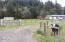 16835 Siletz Hwy, Siletz, OR 97380-9716 - Entrance