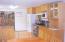 16835 Siletz Hwy, Siletz, OR 97380-9716 - Kitchen