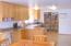 16835 Siletz Hwy, Siletz, OR 97380-9716 - Kitchen & Pantry