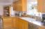 16835 Siletz Hwy, Siletz, OR 97380-9716 - Kitchen sink area