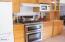 16835 Siletz Hwy, Siletz, OR 97380-9716 - Appliances
