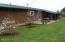 16835 Siletz Hwy, Siletz, OR 97380-9716 - Patio  2nd view