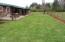 16835 Siletz Hwy, Siletz, OR 97380-9716 - Rear Yard