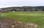 16835 Siletz Hwy, Siletz, OR 97380-9716 - Field
