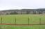 16835 Siletz Hwy, Siletz, OR 97380-9716 - Field (2)