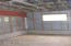 16835 Siletz Hwy, Siletz, OR 97380-9716 - Barn  storage