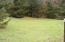 16835 Siletz Hwy, Siletz, OR 97380-9716 - Field behind Barn