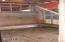 16835 Siletz Hwy, Siletz, OR 97380-9716 - Stall