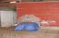 16835 Siletz Hwy, Siletz, OR 97380-9716 - Stall or storage