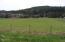 16835 Siletz Hwy, Siletz, OR 97380-9716 - Pasture also