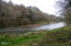 16835 Siletz Hwy, Siletz, OR 97380-9716 - River frontage
