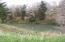 16835 Siletz Hwy, Siletz, OR 97380-9716 - River frontage 2nd view