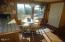 281 Salishan Dr, Gleneden Beach, OR 97388 - South Dining Area