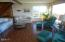 281 Salishan Dr, Gleneden Beach, OR 97388 - South Greatroom