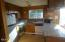 281 Salishan Dr, Gleneden Beach, OR 97388 - South Kitchen