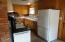 2625 NW Inlet Ave, Lincoln City, OR 97367 - Kitchen