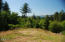 LOT 4 Back Bay Dr, Newport, OR 97365 - Newport Land Pic