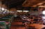 2426 NORTH Coast Hwy, Newport, OR 97365 - Dining 4