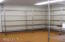 2426 NORTH Coast Hwy, Newport, OR 97365 - Storage 1