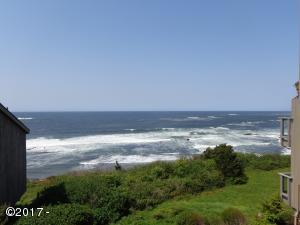 301 Otter Crest Drive, 184-8 1/12th Share, Otter Rock, OR 97369 - View