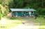2830 NE Big Creek Rd, Newport, OR 97365 - DSC00111