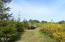 2830 NE Big Creek Rd, Newport, OR 97365 - DSC00131