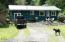 2830 NE Big Creek Rd, Newport, OR 97365 - DSC00139