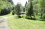 2830 NE Big Creek Rd, Newport, OR 97365 - DSC00141