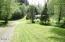 2830 NE Big Creek Rd, Newport, OR 97365 - DSC00142