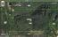 2830 NE Big Creek Rd, Newport, OR 97365 - GIS MAP