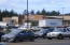 2426 NORTH Coast Hwy, Newport, OR 97365 - West view