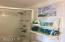 135 NW 77 Th CT, Newport, OR 97365 - Bathroom.1