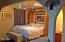 135 NW 77 Th CT, Newport, OR 97365 - Bedroom