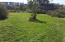 607 Ne Fogarty Street, Newport, OR 97365 - Large sunny Lot