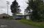 607 Ne Fogarty Street, Newport, OR 97365 - Cottage and Garage